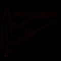 Nina Kalinova – Photographer – Weddings